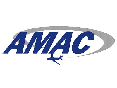 The Washington Consulting Team Clients - AMAC