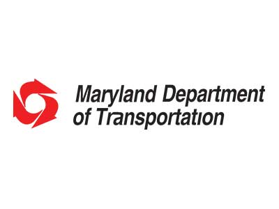 The Washington Consulting Team Clients - Maryland DOT - Department of Transportation