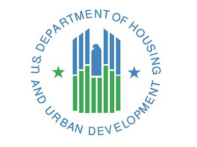The Washington Consulting Team Clients - US Department of Housing and Urban Development - HUD