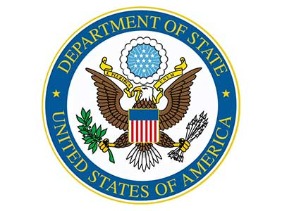 The Washington Consulting Team Clients - USA Department of State